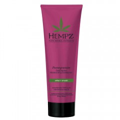 Hempz Pomegranate Daily Moisturizing Conditioner 266 ml