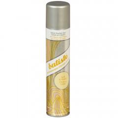 Batiste Dry Shampoo Color Blond 200 ml