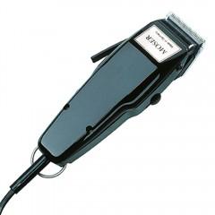 Moser HSM Typ 1400 schwarz