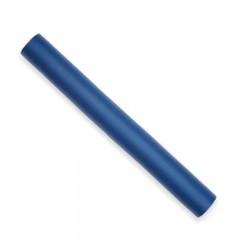 Efalock Flex-Wickler 30/240 mm 6 Stück blau