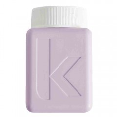 Kevin.Murphy Mini Blonde.Angel Wash 40 ml