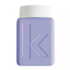 Kevin.Murphy Mini Blonde.Angel.Treatment 40 ml