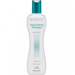 BioSilk Volumizing Therapy Conditioner 335 ml