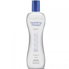 BioSilk Hydrating Therapy Shampoo 67 ml