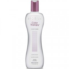 BioSilk Color Therapy Conditioner 207 ml