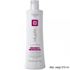 Faipa Citylife Hydrating Shampoo 1000 ml