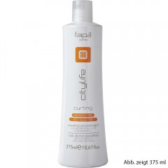 Faipa Citylife Curling Shampoo 1000 ml