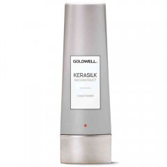 Goldwell Kerasilk Reconstruct Conditioner 200 ml