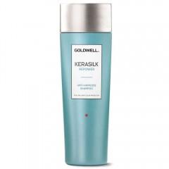 Goldwell Kerasilk Repower Anti-Hairloss Shampoo 250 ml