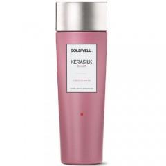 Goldwell Kerasilk Color Gentle Shampoo 250 ml