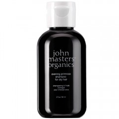 john masters organics MINI Evening Primrose Shampoo 60 ml