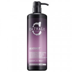 Tigi Catwalk Headshot Conditioner 750 ml