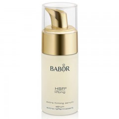 BABOR HSR Lifting Serum 30 ml