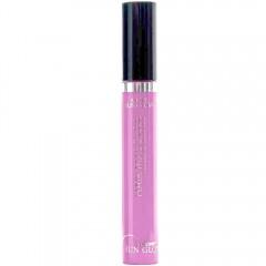 Medis Sun Glow Hair Mascara pink 18ml