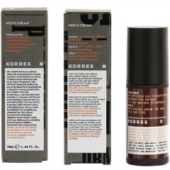 Korres Maple Anti-Ageing Creme 50 ml