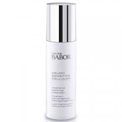 BABOR Doctor Neuro Intensive Calming Cleanser 150 ml