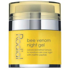 Rodial Bee Venom Night Gel 50 ml