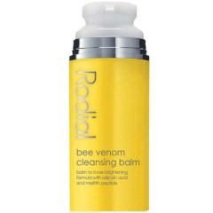 Rodial Bee Venom Cleansing Balm 100 ml