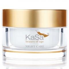 KaSa Beauty of Age Night Care 50 ml