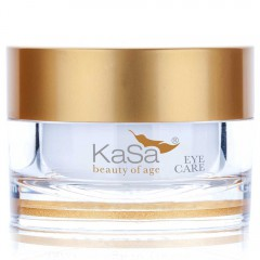KaSa Beauty of Age Eye Care 15 ml