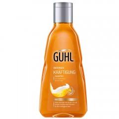 Guhl Intensiv Kräftigung Shampoo 250 ml
