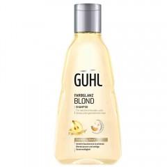 Guhl Farbglanz Blond Shampoo 250 ml