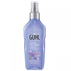 Guhl Langzeit Volumen Föhnaktiv Styling Spray 150 ml