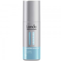 Londa Care Scalp Stimulation Sensation Tonic 150 ml