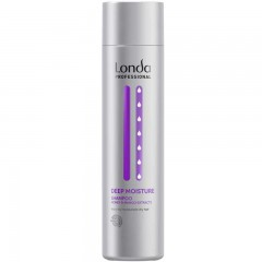 Londa Care Deep Moisture Shampoo 250 ml