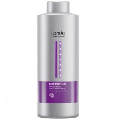 Londa Care Deep Moisture Conditioner 1000 ml