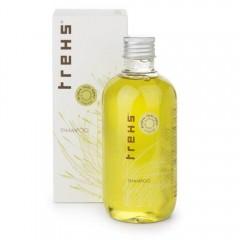 Trehs Bergheu Shampoo 250 ml
