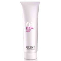 GLYNT REVITAL Mini Regain Mask 3 50 ml