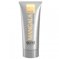 GLYNT MANGALA Mini Sun Blond 30 ml