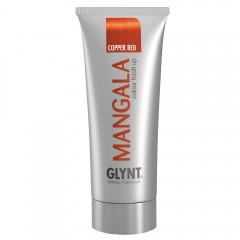 GLYNT MANGALA Mini Copper Red 30 ml