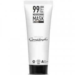 Great Lengths BIO A+O.E. 99 Nourishing Mask 250 ml