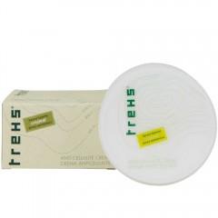 Trehs Sarner Latsche Anti Cellulite 150 ml
