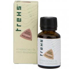 Trehs Zirbelkiefer Ätherisches Öl 15 ml