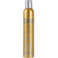 CHI Keratin Flex Finish Flexible Hold Hairspray 284 ml