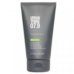 URBAN TRIBE 07.9 kamoufl Age 150 ml
