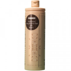 C:EHKO #4-1 Shampoo Long & Thick Hair Silk 1000 ml