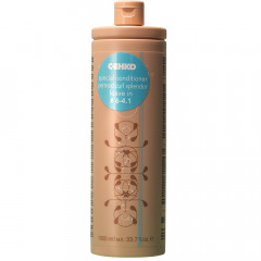 C:EHKO #6-4.1 Special Conditioner Permed Curl Splendor 1000 ml
