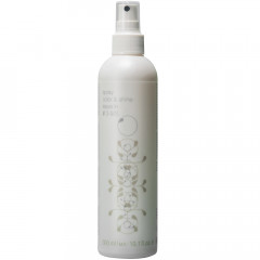 C:EHKO #3-9/S Spray Color Shine Leave In 300 ml
