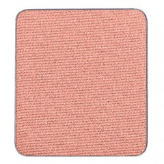 AVEDA Petal Essence Single Eye Color Peach Nectar