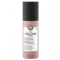 Maria Nila Pure Volume Mousse 150 ml