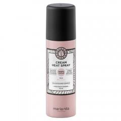 Maria Nila Cream Heat Spray 125 ml