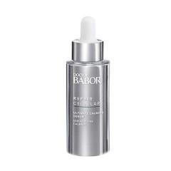 BABOR Ultimate Calming Serum 30 ml