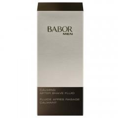 BABOR Men Calming After Shave Fluid 50 ml