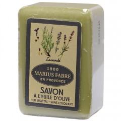 Marius Fabre Lavande Seife 150 g
