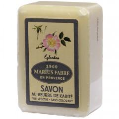 Marius Fabre Eleglante Seife 150 g