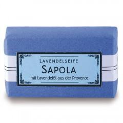Apomanum Sapola Seife 100 g